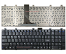 Keyboard MSI CR500